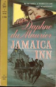 Jam Inn
